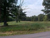 Home for sale: 0 Loren Ln., Centerville, TN 37033