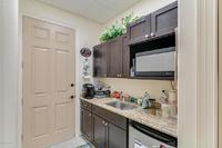 Home for sale: 3190 Suntree Blvd. #102, Rockledge, FL 32955