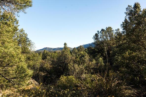 17955 W. Buckhorn Dr., Peeples Valley, AZ 86332 Photo 42