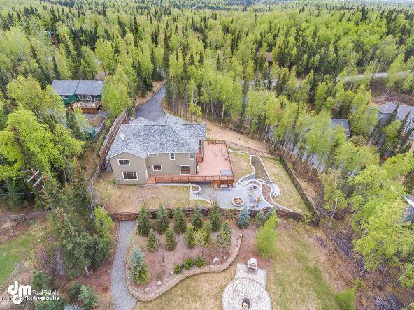 10161 Our Rd., Anchorage, AK 99507 Photo 16