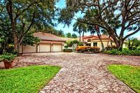 Home for sale: 16324 Bridlewood Cir., Delray Beach, FL 33445
