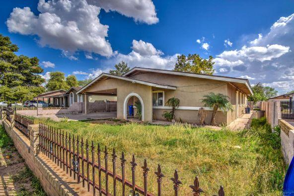 2525 E. Don Carlos Avenue, Tempe, AZ 85281 Photo 1