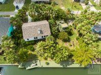 Home for sale: 16519 Bermuda Way, Jamaica Beach, TX 77554