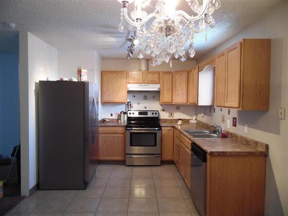 1409 Bluebell St., Fairbanks, AK 99701 Photo 40