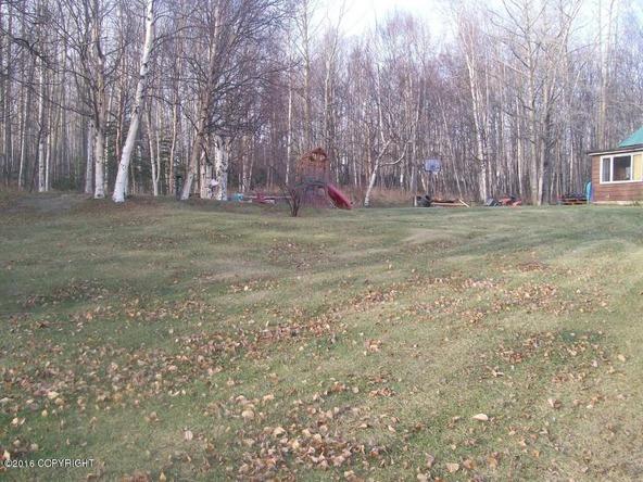 12301 E. Palmer-Wasilla Hwy., Palmer, AK 99645 Photo 5