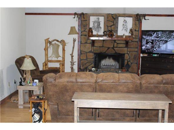 481 Pine Acres Rd., Ramer, AL 36069 Photo 11