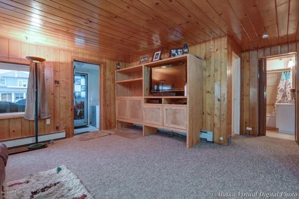 501 Irwin St., Anchorage, AK 99508 Photo 9