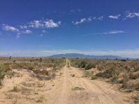 Home for sale: 4101 20th Avenue S.W., Rio Rancho, NM 87124