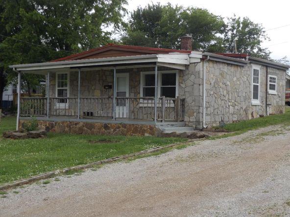 100 Garth St., Monticello, KY 42633 Photo 3