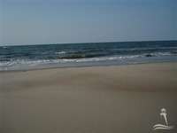 Home for sale: 1275 Ocean Blvd. W., Holden Beach, NC 28462