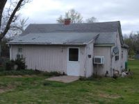 Home for sale: 139 E. Cedar St., Granby, MO 64844
