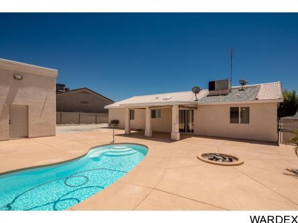 2633 Glengarry Dr., Lake Havasu City, AZ 86404 Photo 27