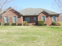 Home for sale: 47 Eastridge Rd., Fayetteville, TN 37334