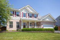 Home for sale: 432 Raintree Dr., Oswego, IL 60543