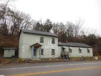 Home for sale: 1139 Virginia Ave., Goshen, VA 24439