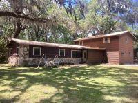 Home for sale: 1753 Eston Strickland Rd., Perry, FL 32348