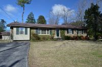 Home for sale: 106 Kelly Dr., Glasgow, KY 42141