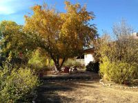 Home for sale: 113 Toalne St., Taos, NM 87571