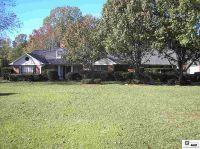 Home for sale: 9079 Westwood Dr., Bastrop, LA 71220