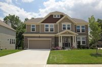 Home for sale: E 126th St, Fishers, IN 46037