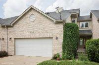 Home for sale: 22940 Pilcher Rd., Plainfield, IL 60544