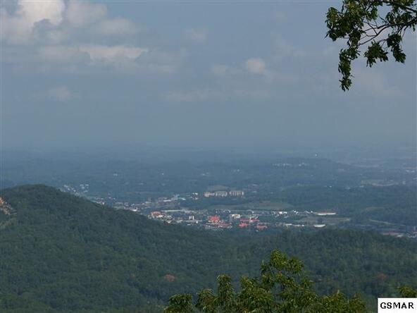 Lot 16 Laurel Top Way, Sevierville, TN 37862 Photo 7