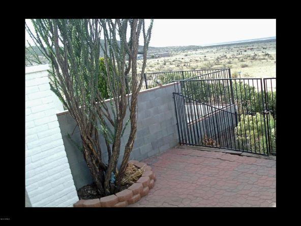 2949 E. Roadrunner Hill, Willcox, AZ 85643 Photo 13