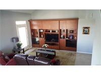 Home for sale: 102 West Rd., Trenton, MI 48183