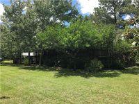 Home for sale: 4080 W. County Rd. 54, Notasulga, AL 36866