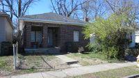 Home for sale: 525 Ohio St., Lexington, KY 40508