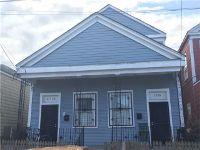 Home for sale: 2734 Amelia St., New Orleans, LA 70115
