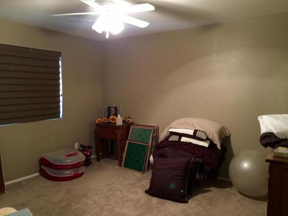 512 E. Canterbury Ln., Phoenix, AZ 85022 Photo 19