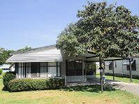 Home for sale: 35 Lattice Dr., Leesburg, FL 34788