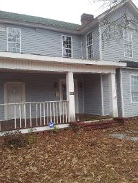 Home for sale: 303 S. Church St., Union, SC 29379