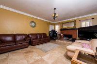 Home for sale: 204 E. Ventura St., Santa Paula, CA 93060