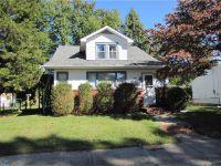 Home for sale: 50 Maryland Avenue, Pennsville, NJ 08070
