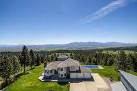 Home for sale: 14711 N. Freddi Rd., Rathdrum, ID 83858