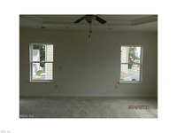 Home for sale: 2744 Ada Arch, Virginia Beach, VA 23456