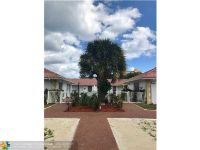 Home for sale: 1750 N. Riverside Dr., Pompano Beach, Pompano Beach, FL 33062