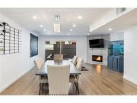Home for sale: 12415 Riverside Dr., Valley Village, CA 91607
