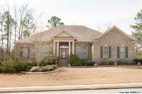 Home for sale: 106 Conservancy Dr., Madison, AL 35758