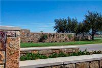 Home for sale: Lt 104 Cliffs Dr., Graford, TX 76449