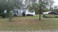 Home for sale: 155 Joe Mack Smith St., Panacea, FL 32346