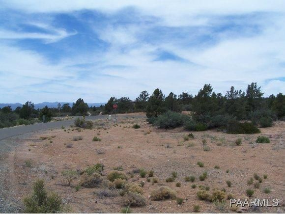 5880 W. Tita Rd., Prescott, AZ 86305 Photo 2