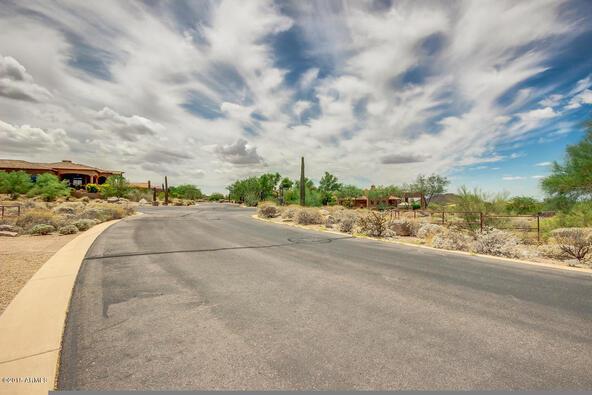 4320 N. El Sereno Cir. --, Mesa, AZ 85207 Photo 42