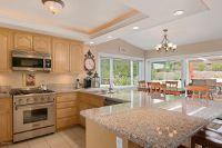 Home for sale: 7017 Sonora Ct., Ventura, CA 93003