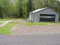 Home for sale: 102 Sayre Rd., Hunlock Creek, PA 18621