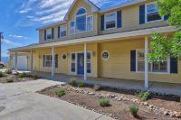 Home for sale: 29600 Wapiti Ct., Tehachapi, CA 93561
