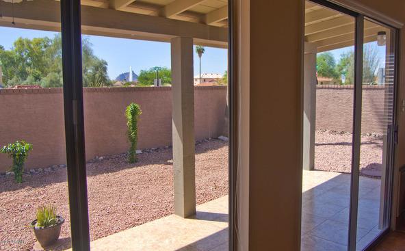 16851 E. Deuce Ct., Fountain Hills, AZ 85268 Photo 16