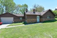 Home for sale: 1510 East Rd., Winthrop Harbor, IL 60096